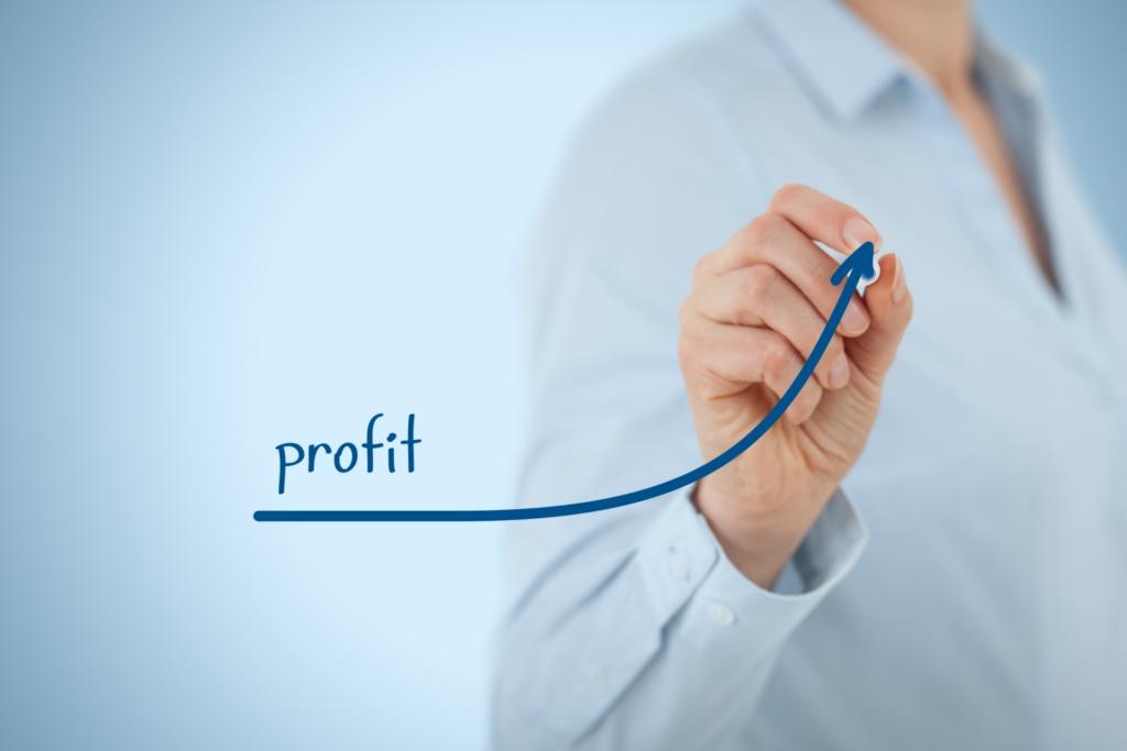 5 Reasons Temp Staffing Agencies make Inadequate Profits
